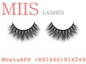private label eyelash extension device