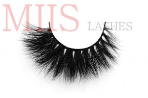 3d mink Lashes makeup cosmetics