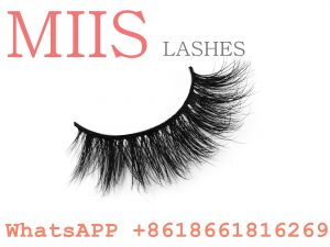 factory mink lashes