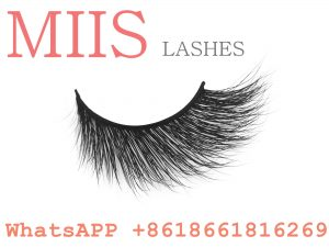 silk lashes mink wholesale