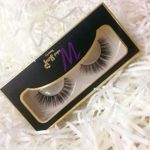 wholesale lash packaging
